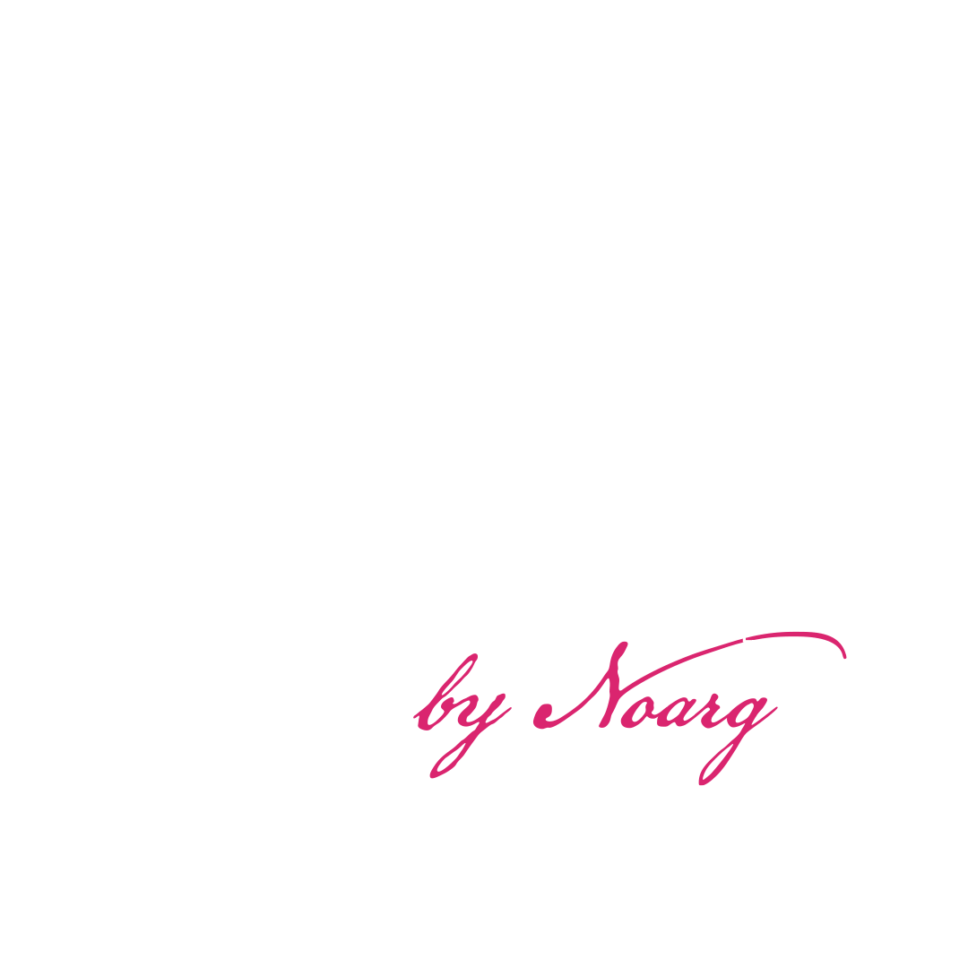 Burg Oberkirch Logo